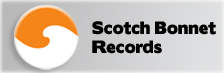 Scotch Bonnet Records