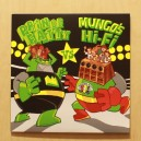 Prince Fatty vs Mungo's Hi Fi LP