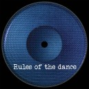 Mungo's Hi Fi - Rules of the Dance ft. Charlie P MP3