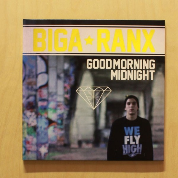 """good morning midnight thesis 2018 summer courses jean rhys's remarkable 1937 novel good morning, midnight seems to herald the arrival of yeats's """"rough beast"""" in graduate thesis."""