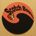 Scotch Bonnet Slipmat