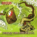 Mungo's Hi Fi - Serious time remixes Volume 2