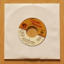 Danny Dread - Chatty Mouth Defeat - Colonel Mustard 7""
