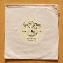 Kate Wadey - I Can't Sleep / Who Is She - Eye Tunez 7""