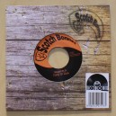 Mungo's Hi Fi - Jump In Line - Scotch Bonnet 7""