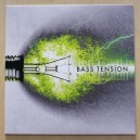 Bass Tension ft Brother Culture & Charlie P - Antipod 12""