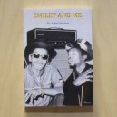 Smiley & Me by Asher Senator - Book
