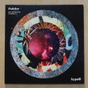 Poirier ft Machinedrum & Aleisha Lee - Kypoli (Moresounds & Thomas White remixes) 10""