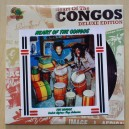 Heart Of The Congos Deluxe Edition 2xLP