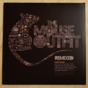 The Mouse Outfit Remixed 2xLP