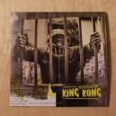 King Kong ‎– Repatriation