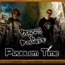 Barry & Dougie - Problem time