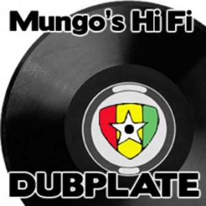 Mungo's Hi Fi - Kung fu dryed up DUB-62 WAV