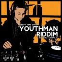 Sleepy Time Ghost - Youthman Riddim (UNIT137) 12""