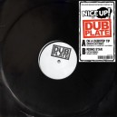 On A Dubstep Tip (Mungo's Hi Fi Remix) / Rising Star (Jstar Remix) 12""