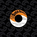 Dreadsquad ft. Everton Chambers - Better world 7""